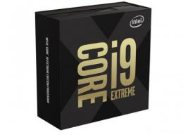 Core i9 10980XE Extreme Edition BOX