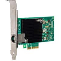 Ethernet Converged Network Adapter X550-T1 [LAN]