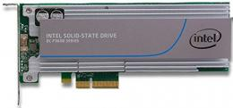 DC P3600 Series SSDPEDME016T401