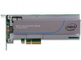 DC P3600 Series SSDPEDME020T401