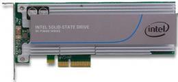 DC P3600 Series SSDPEDME400G401
