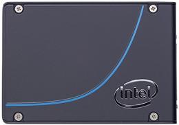 DC P3600 Series SSDPE2ME400G401