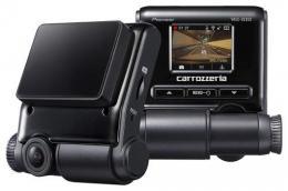 VREC-DZ500