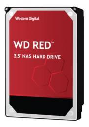 WD60EFAX-RT [6TB SATA600 5400]