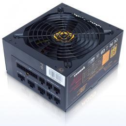 Cobra Power RX-800AE-M